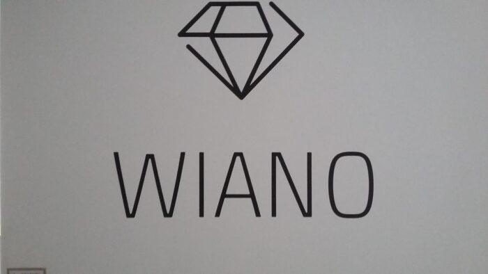 Projekt edukacyjny WIANO