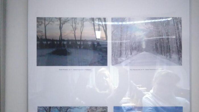XVIII POWIATOWY KONKURS FOTOGRAFICZNY