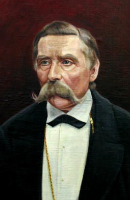Józef Wieczorkowski