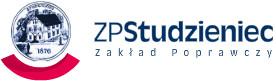 Logo Studzieniec