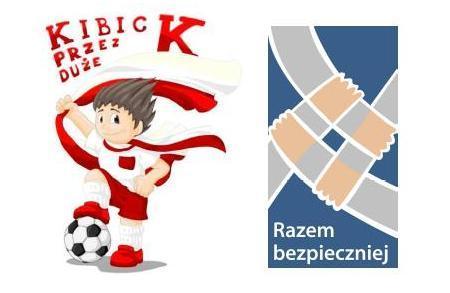 Logo Kibic K