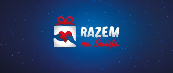 Logo RNS
